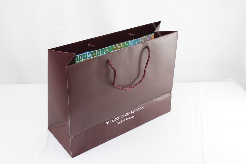 Phoenician Luxury-Eurotote-small