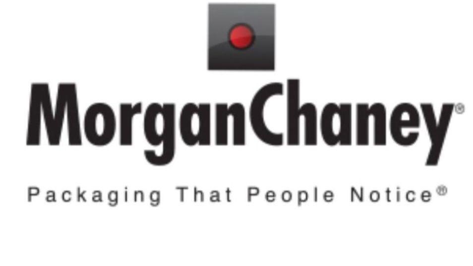 Morgan Chaney Logo