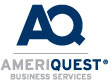 Ameriquest Business Services
