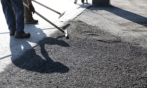 Concrete Pavers - Concrete Paving Contractor Toronto