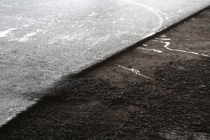 Asphalt Paving Contractor Toronto
