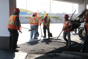 asphalt paving companies in toronto