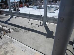 Concrete Paving Contractors in Toronto