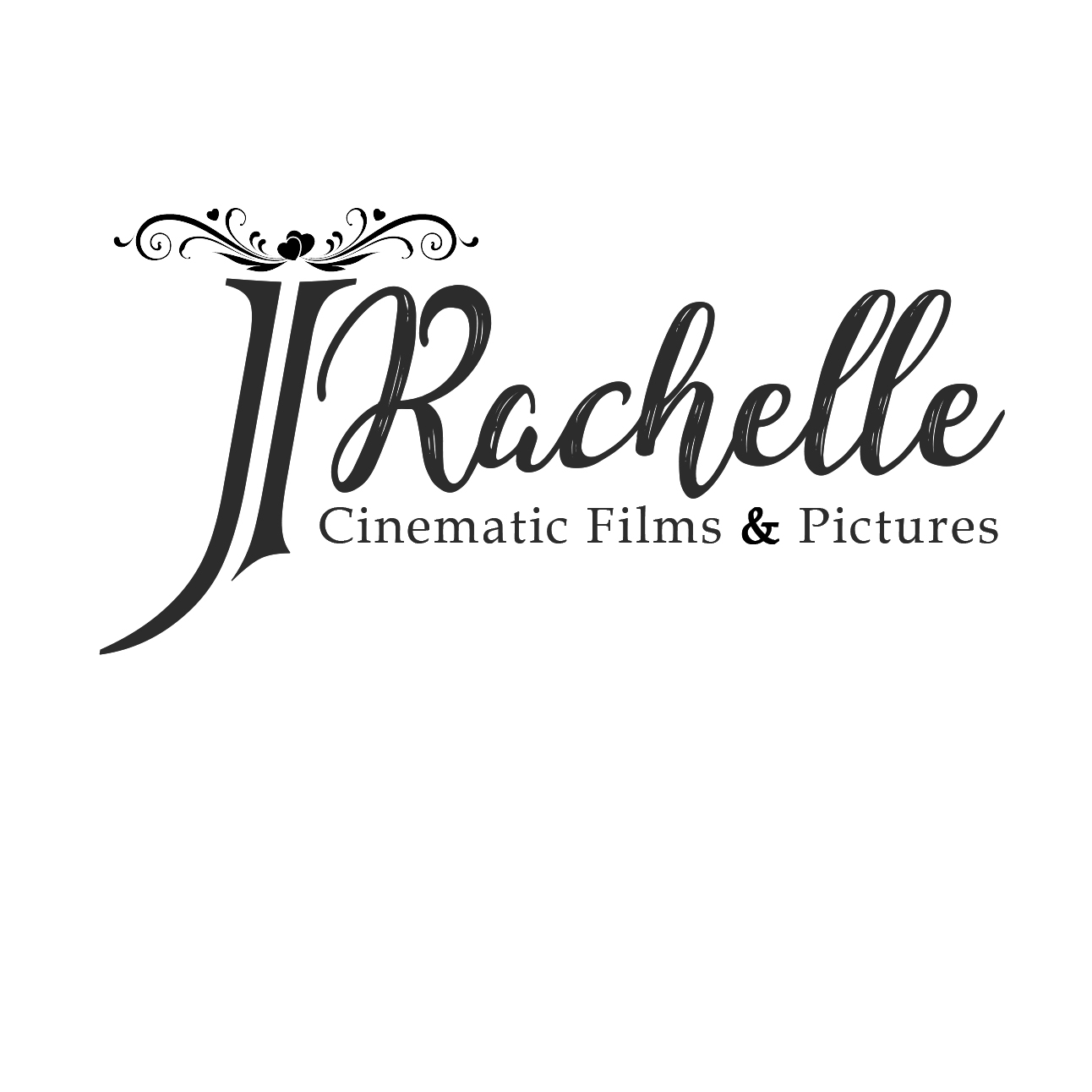 JRachelle Cinematic Films & Pictures