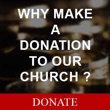 Donate-Frontpage
