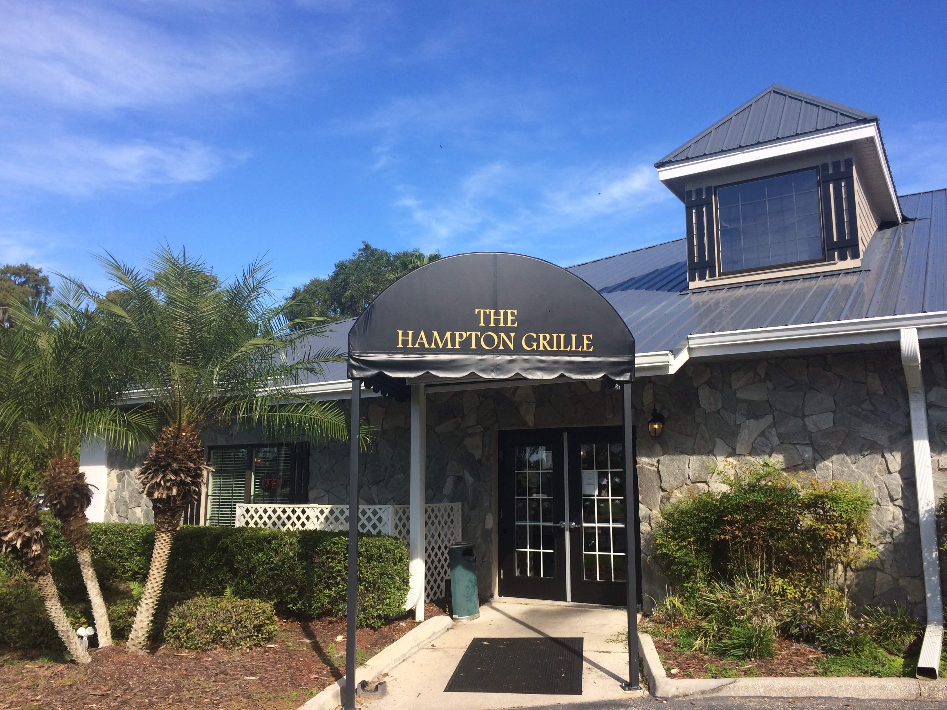 hampton-grill
