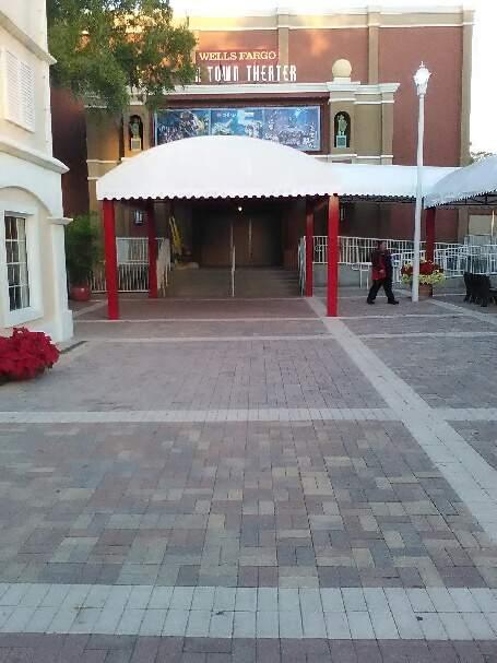legoland-theatre5