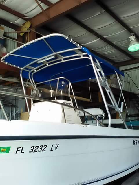 radar-arch-with-front-and-back-bimini