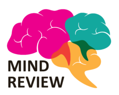 Mind Review