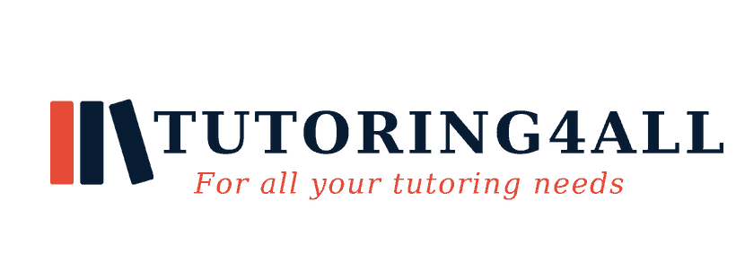 Tutoring 4 All