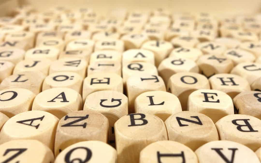 Module B –  HSC Standard English (Close Study of Literature) – Writing an Essay