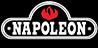 napoleon-gourment-grill-logo