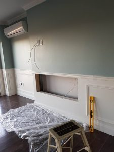 55-and-fireplace-1