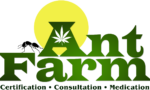 antfarm-title