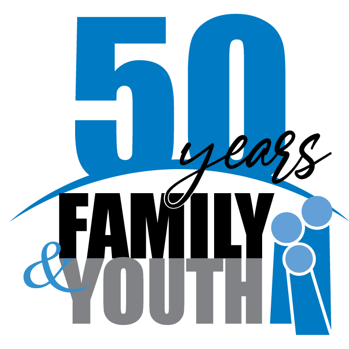 FY50_logo