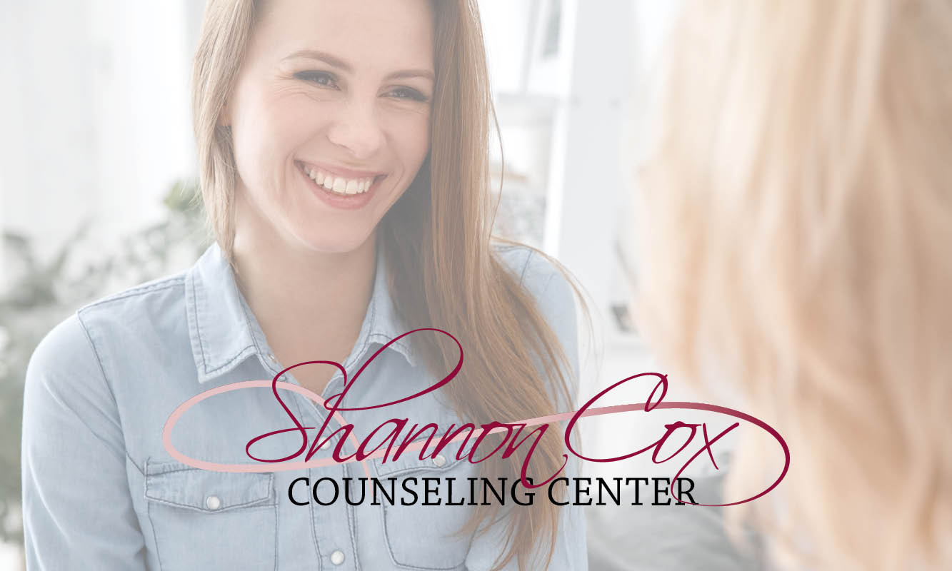 Shannon Cox Counseling Center