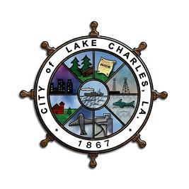 City of LC Logo