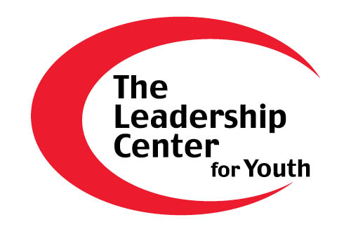 LeadershipCenter