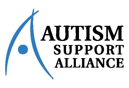 Autism Support Alliance