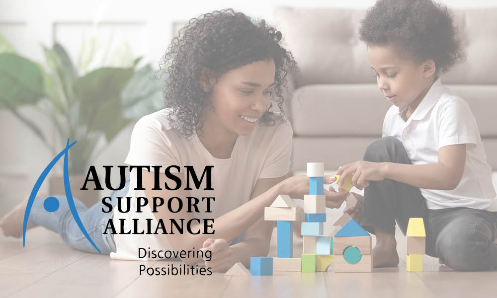 Autism Support Alliance