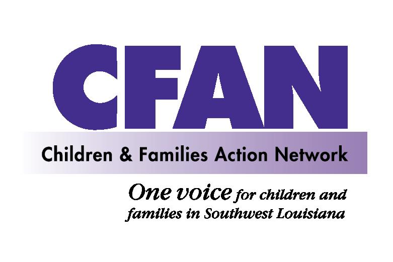 Children & Families Action Network