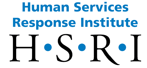 Human Services Response Institute