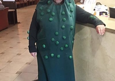 Pickle-Costume-1