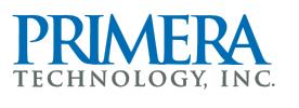 Primera® Introduces Mac® and iOS Solutions for itsImpressa® IP60 Photo Printer