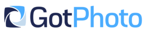 GotPhoto announces two U.S. executives  — Staff additions demonstrate commitments to growing North American business