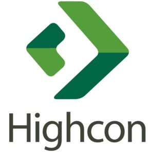 HIGHCON AND EFI ANNOUNCE GLOBAL PARTNERSHIP