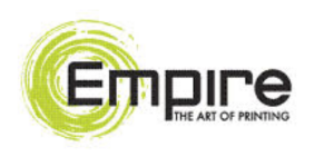 Empire Screen Printing to Celebrate over a Decade of Partners in Printing Expo at 2021 Event, Happening July 20-22