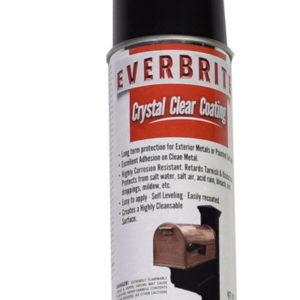 Superior Spray Lacquer 12 oz