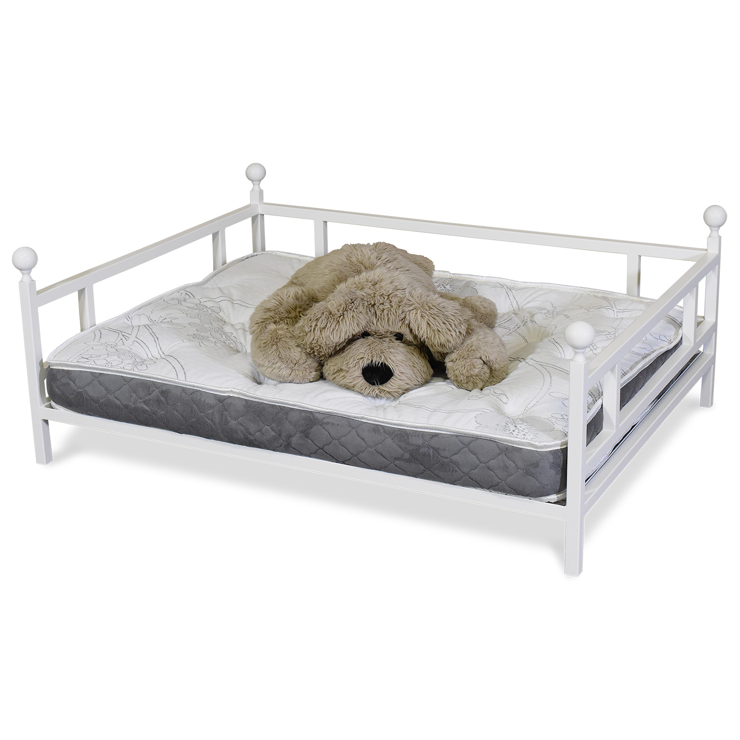 DB-335 Simplicity Dog Bed