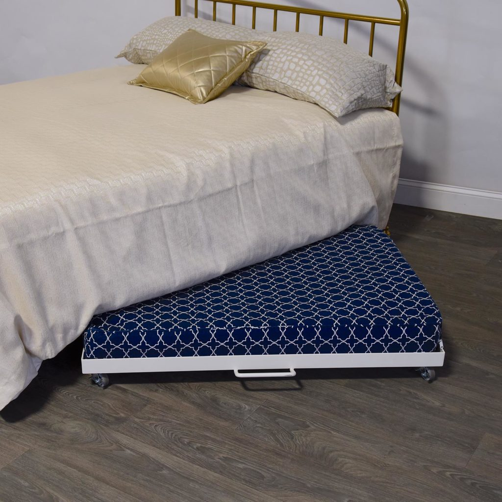 DB-100 Hideaway Dog Bed