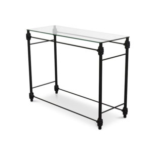 491 Oxford Console Table