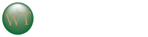 WT Services Friona & Bovina