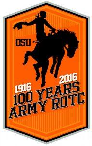 ROTC100logo2