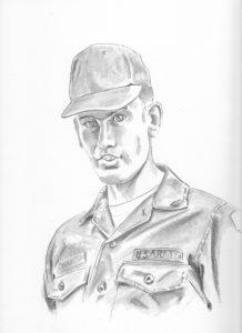 banz-military2