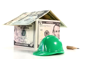 Issues to Consider When Insuring a Construction Loan