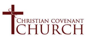 Christian Covenant Church