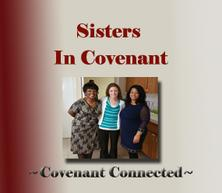 Sisters in Covenant