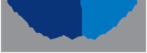 The Marron Group Logo