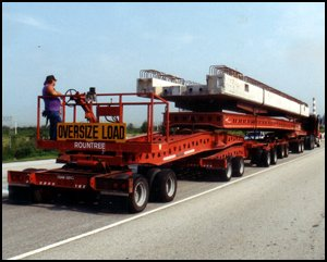 Transport 23