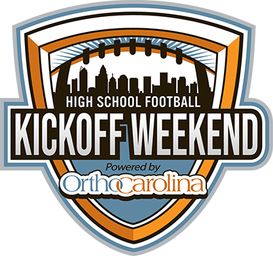 Charlotte Kickoff Weekend