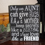 Etsy-aunt-board-the-gift-guru