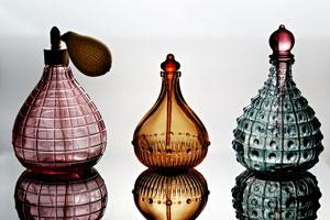 perfumespray2-the-gift-guru