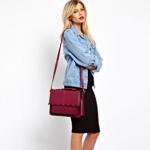 satchel-bag-the-gift-guru