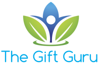 The Gift Guru Australia Logo