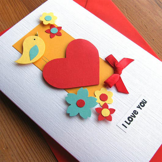 Greeting Cards Explained
