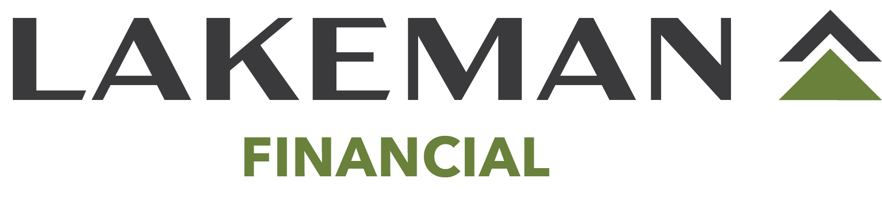 Lakeman Financial